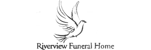 Riverview Funeral Home Logo