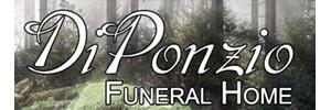 DiPonzio Funeral Home, Inc. Logo