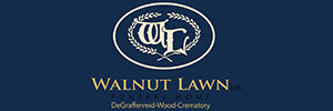 Walnut Lawn Funeral Home Logo