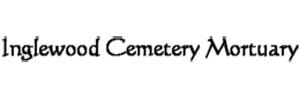 Memory Garden Memorial Park and Mortuary Logo