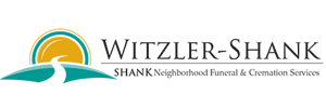 Witzler Shank Funeral Home Logo