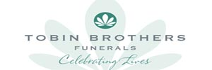 Tobin Brothers Funerals Logo