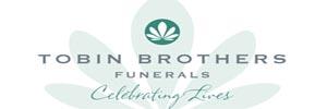 Tobin Brothers Funerals Logo