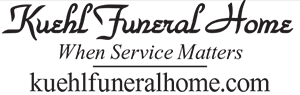 Legacy Funeral Chapels - Gillett Logo