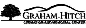 Graham-Hitch Memorial Logo