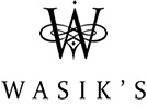 Wasik Funeral Home, Inc. Logo