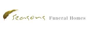 Seasons Funerals - Canning Vale Logo