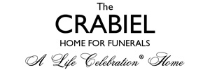 The Crabiel Home For Funerals
