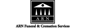 ARN Funeral and Cremation Services - Zionsville Logo