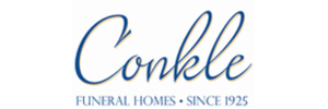 Conkle Funeral Home, Speedway Chapel - Speedway Logo
