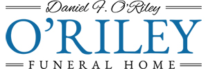 Daniel F. O'Riley Funeral Home