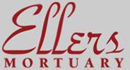 Ellers Mortuary Logo