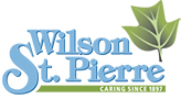 Wilson St. Pierre Funeral Service & Crematory - Chapel of the Chimes