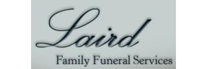 Wait-Ross-Allanson Funeral Service, Inc. Logo