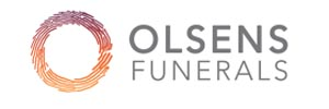 Olsens - Sutherland Logo