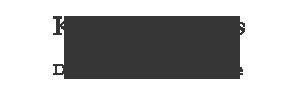 Kaniefski Kendus D'Anjolell Memorial Home - Trainer Logo