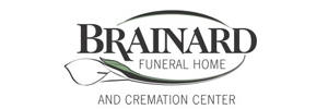 Brainard Funeral Home and Cremation Center Logo