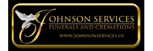 Joseph M. Johnson and Son Funeral Home - McKenney Logo