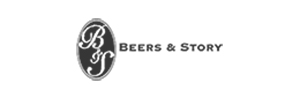 Beers & Story Funeral Home Logo