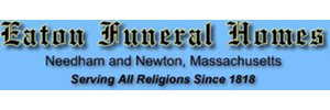 Eaton Funeral Home Logo