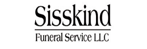 Sisskind Funeral Service Logo
