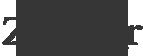 ZIEMER FUNERAL HOME-NORTH CHAPEL Logo