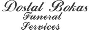 Dostal Funeral Services Logo