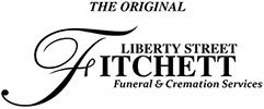 Fitchett Funeral & Cremation Services - Chesapeake Logo