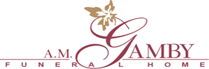 Coastal Funeral Center Logo