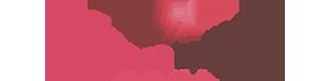 McClam Funeral Home Logo