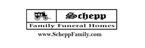 NEWELL - FAY:  Manlius Chapel Logo