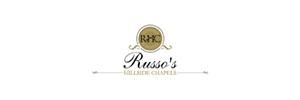 Russo's Hillside Chapels Logo