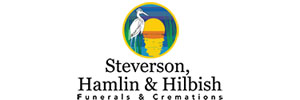 Steverson, Hamlin & Hilbish Funerals and Cremations Logo