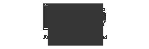 Drinkwine Family Mortuary, Inc. Logo