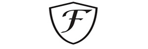 Fey Funeral Home Logo