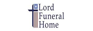 LORD FUNERAL HOME - SAINT LOUIS Logo