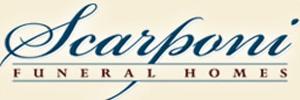 Scarponi-Bright Funeral Home Logo