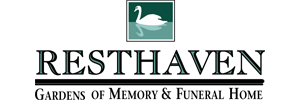 Resthaven Gardens of Memory & Funeral Home Logo