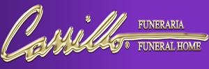 Carrillo Funeral Homes Logo