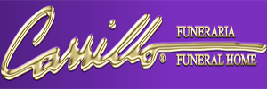 Carrillo Funeral Homes Logo