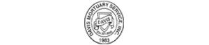 Davis Mortuary Service Inc; Marrero - Marrero Logo