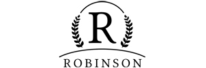 Robinson Funeral Home-Downtown Logo