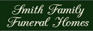 Eastgate Funeral Home - Garland Logo