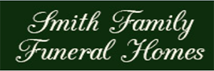Eastgate Funeral Home - Garland Logo