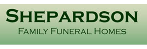 Welter-Price Funeral Home Inc Logo