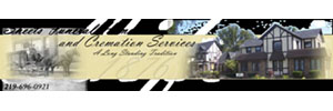 Sheets Funeral Home Logo