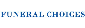 Old Town Funeral Choices Logo