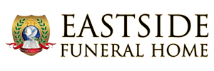 Eastside Funeral Home Llc Logo