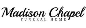 Madison Chapel Funeral Home Logo