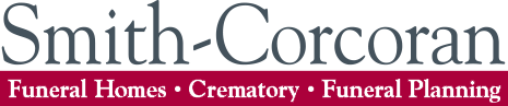 Smith-Corcoran Funeral Home Logo